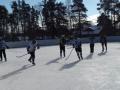 хоккей 3_1