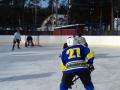 хоккей 4_1