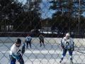 хоккей март_1