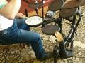 барабан 2