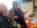 Галина Александровна читает сказку в жанре боевика_1