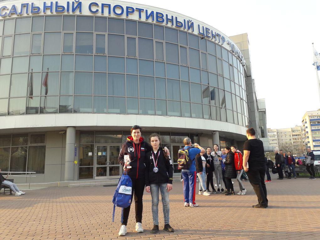 дзюдо Подольск 1_1