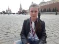 дзюдо Подольск 6_1