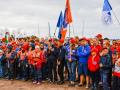 фото Кубок порт Приморск 1_1