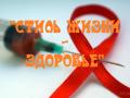 belnaviny.by-rospotrebnadzor-rasskazal-skolko-chelovek-umerlo-ot-vich-za-proshlyj-god