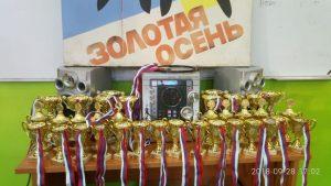 28.09.18 Золотая осень_1