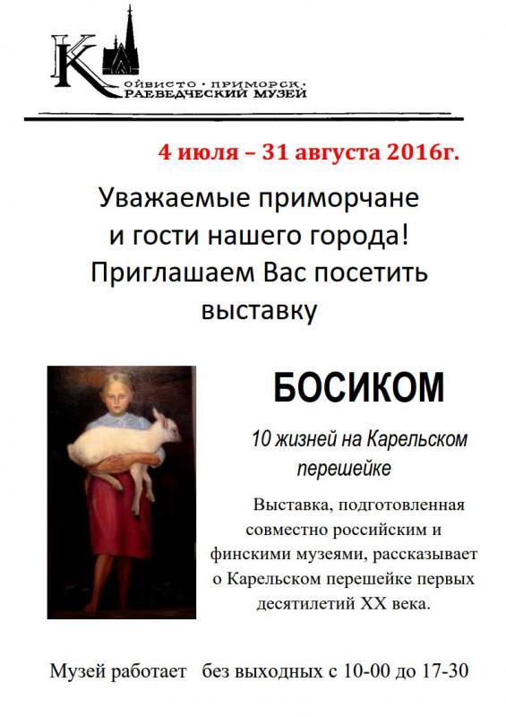 БОСИКОМ -вывеска_1