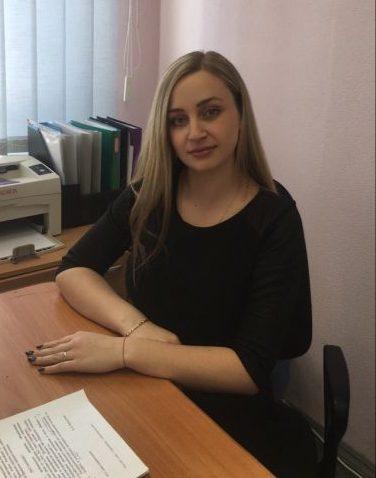 Bezverxaya-Darya-Nikolaevna