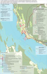 Копии карт функциональных зон поселения в растровом формате_2.1_КартаФЗ_Приморск_1