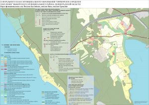 Копии карт функциональных зон поселения в растровом формате_2.3_КартаФЗ_Балтийское_Вязы_Ермилово_1