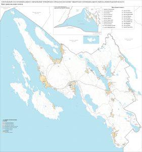 Копии карт границ населенных пунктов в растровом формате_3_1