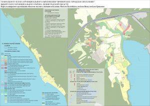 Копии карт планируемого размещения объектов в растровом формате_1.3_КартаОМЗ_Балтийское_Вязы_Ермилово_1