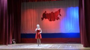 Снимок экрана (201)