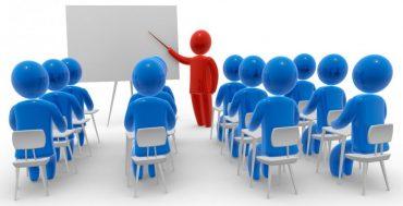 Training-e1452552902502