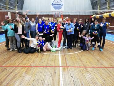 фото турнир Пономарёвой 6