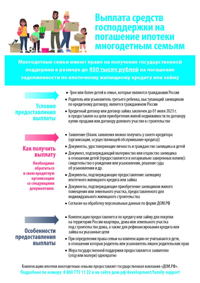 листовка_450_компенсация