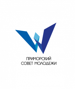 logo_prm1
