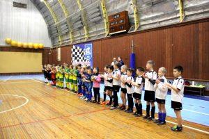 новог. турнир футбол январь (2)