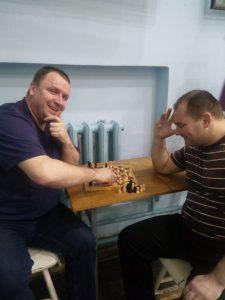 шахматы 1.23.02.2018_1