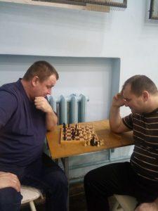 шахматы.23.02.2018_1