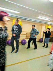 танц. веч. 8_1