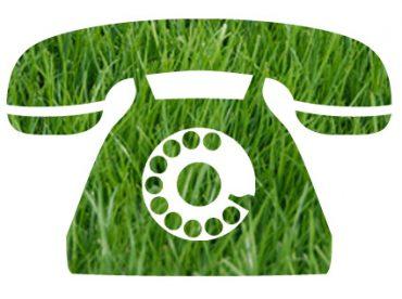 telefono-verde_tondingroup