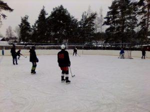хоккей 1_1