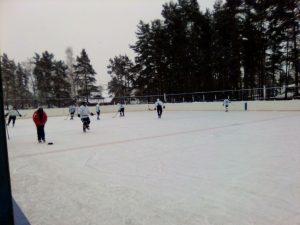 хоккей 2_1
